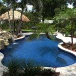 fiberglass inground pools for sale