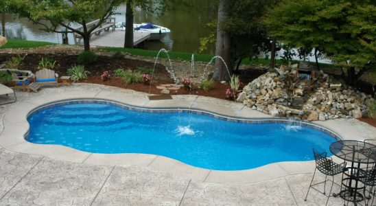 pools – Pools ideas