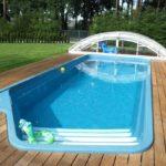 fiberglass inground swimming pools prices