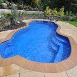 fiberglass swimming pools