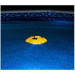 floating lights for pool