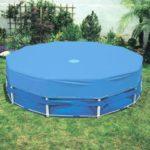 hardtop pool covers