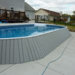 in ground fiberglass swimming pools prices