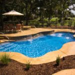 inground fiberglass pools for sale