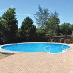 inground pool deals