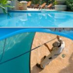 inground pool installation prices
