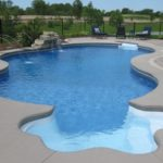 inground pool installers near me