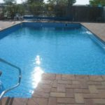inground pool liners for sale