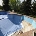 inground pool prices installed