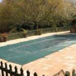 inground swimming pool covers