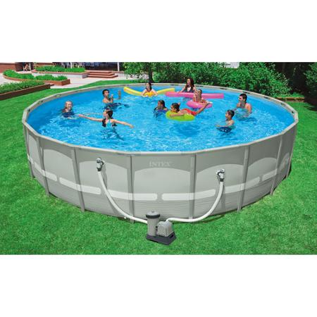 intex pools clearance