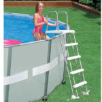 intex pools on sale