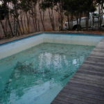 liner for swimming pool