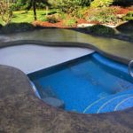 pool covers solar