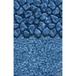 pool liners for above ground pools