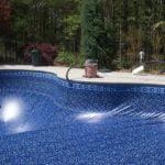 pool liners inground