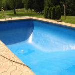 pool replacement liners
