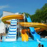 pool slide for sale