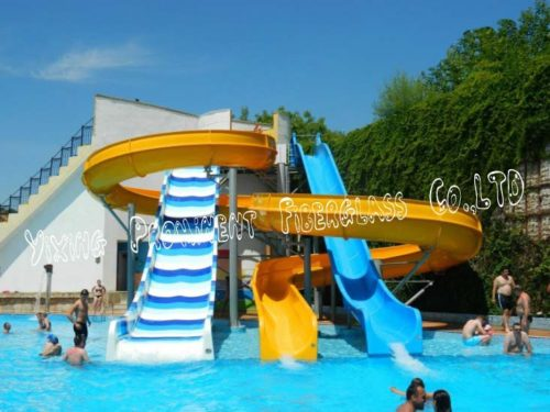 pool slide for sale