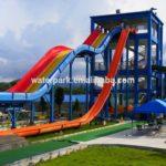 pool slide prices