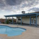 prices for fiberglass pools