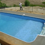 replacement pool liners for inground pools