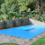 safety cover for inground pool