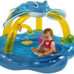 swimming pool buy