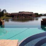 swimming pool estimate