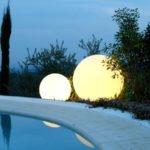 swimming pool light fixtures