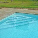 swimming pool liner replacement
