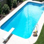 swimming pool liners for inground pools