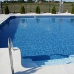 swimming pool liners for sale