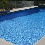 swimming pool liners inground