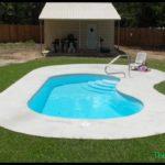 swimming pool prices inground