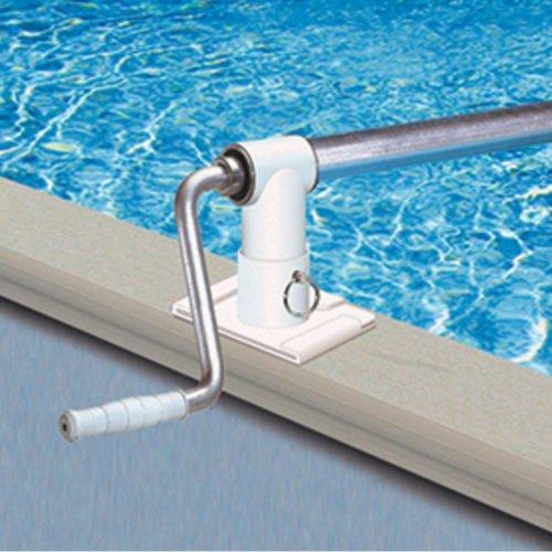 swimming pool solar covers