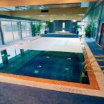 swimming pool tarps