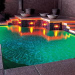underwater lights for pool