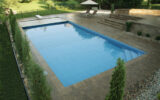 vinyl pool liners