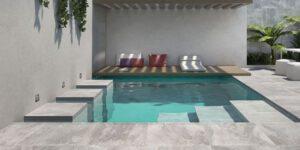 hidden pool problems