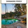 inground pools in Illinois