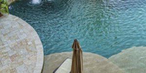 Pool Planning Checklist
