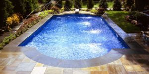 Best adjectives to describe the perfect swimming pool designs