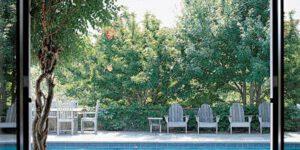 inground pools in Delaware