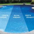 pool liners