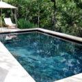 Inground Pool Financing