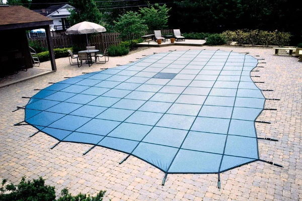 Perfect swimming pools for cold climate