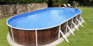 Why people are unwilling to get a pool