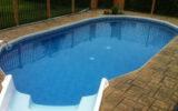 Varieties of inground pools