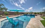 resort style pool designs